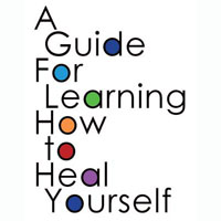 Learning How to Heal Yourself